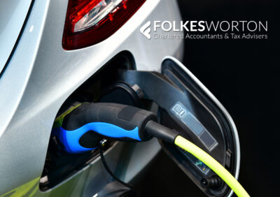 Think of turning electric? Folkes Worton looks at the benefits