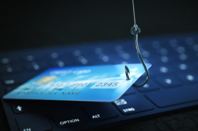 Phishing Scams - Folkes Worton Chartered Accountants