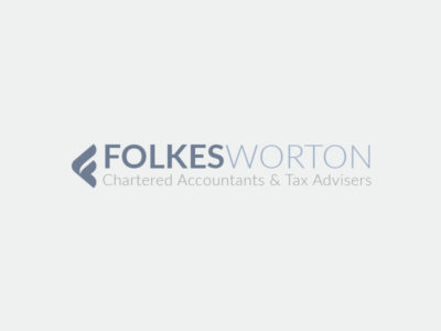 Folkes Worton Insight